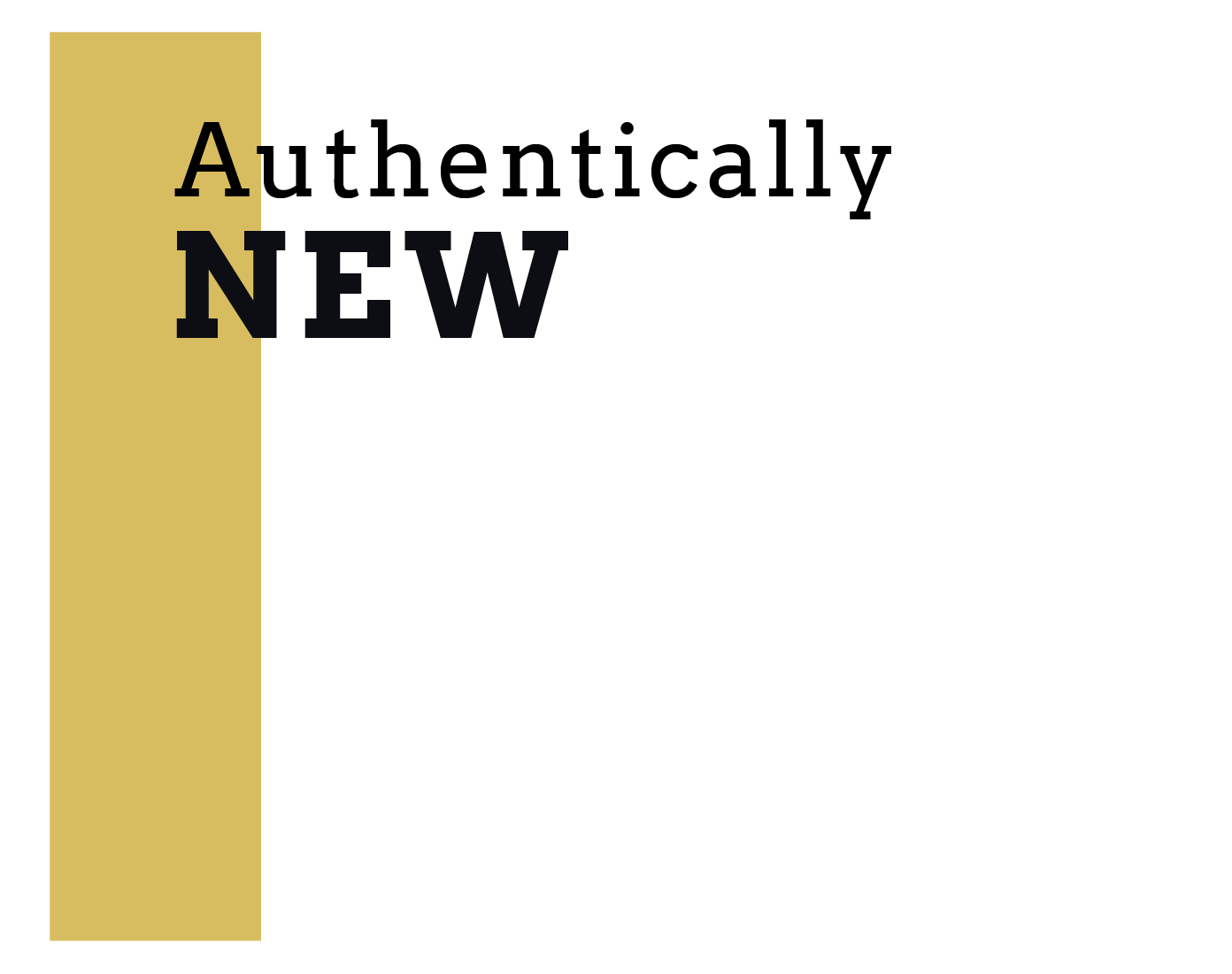 Titles_Authentically_New.png