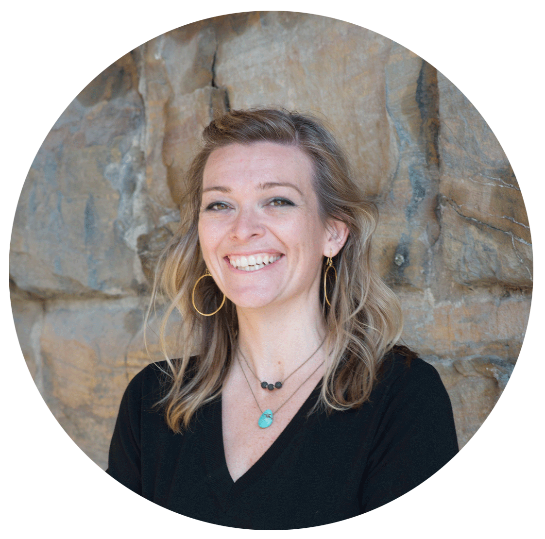 Jeni Spring, LMT - Owner of Heeling Sole Barefoot Massage, Co-owner of the Center for Barefoot Massage, Texas Ashiatsu Instructor, Paddle Board Racer