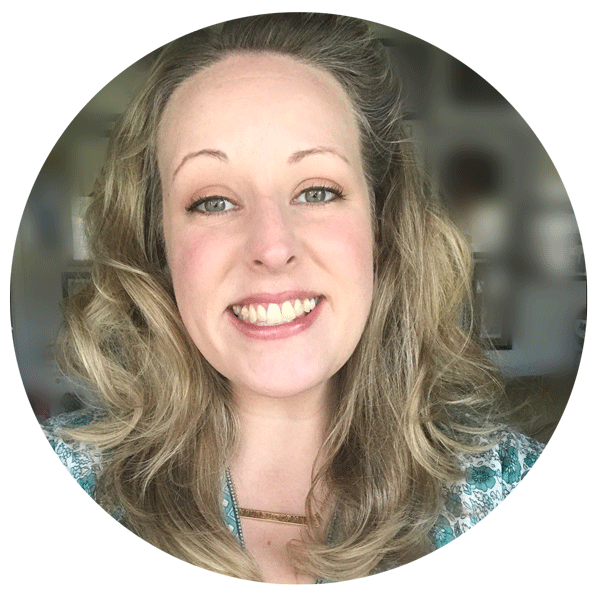 Hillary Arrieta, LMT - Owner of Gaia Bodyworks, PLLC, Texas Ashiatsu Instructor, Reiki Instructor, Herb Nerd