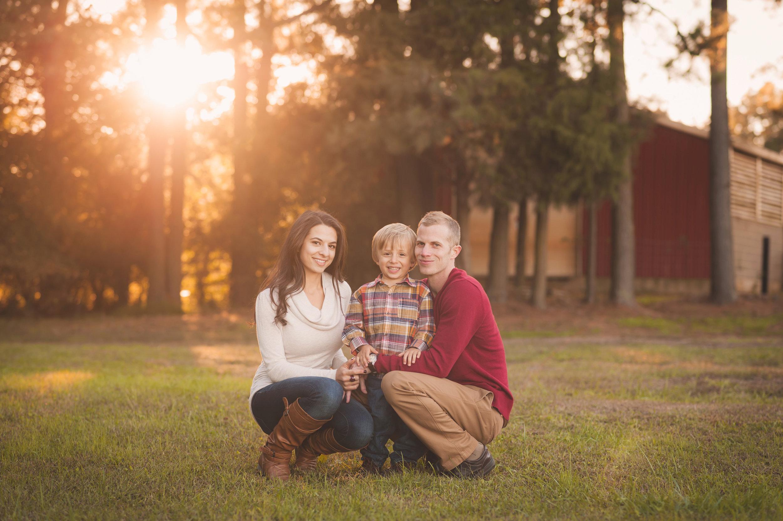 Cary Family Photographer-29.jpg