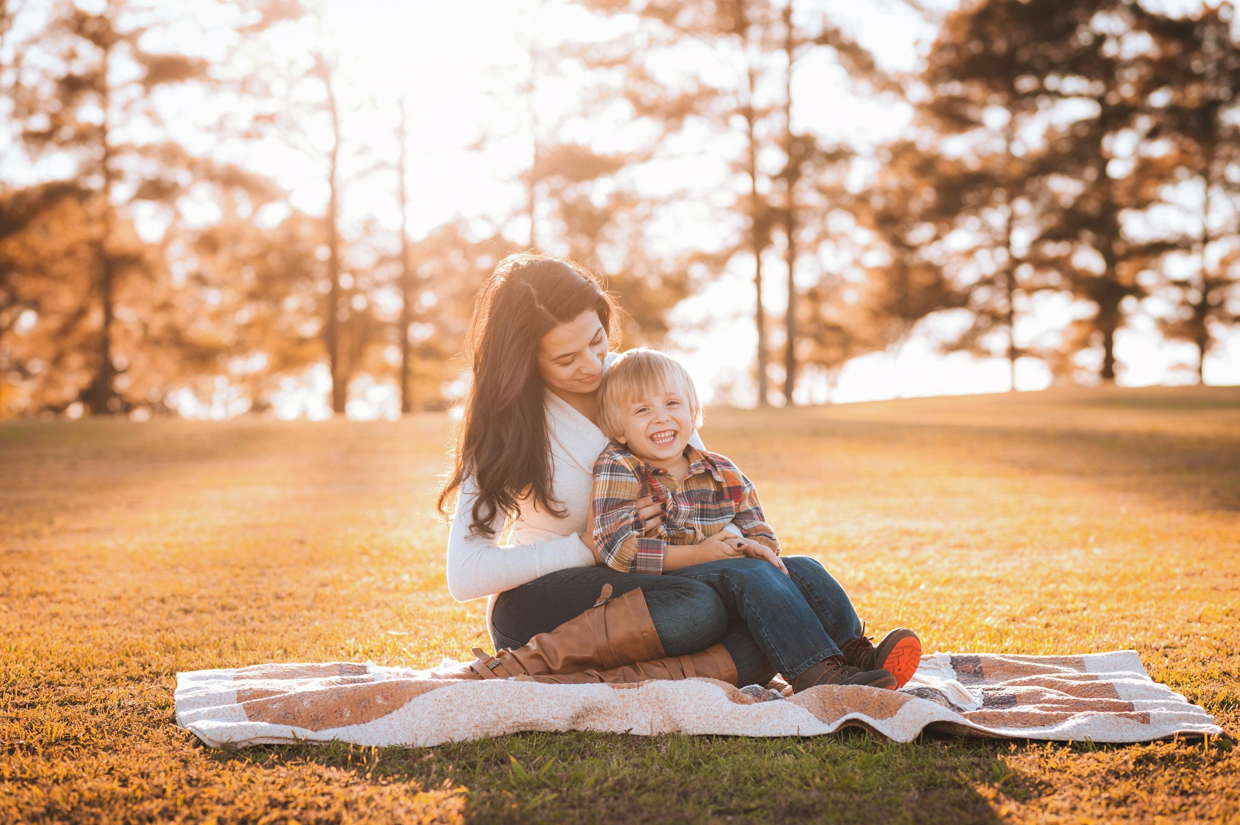 Holly Springs Family Photographer-1.jpg