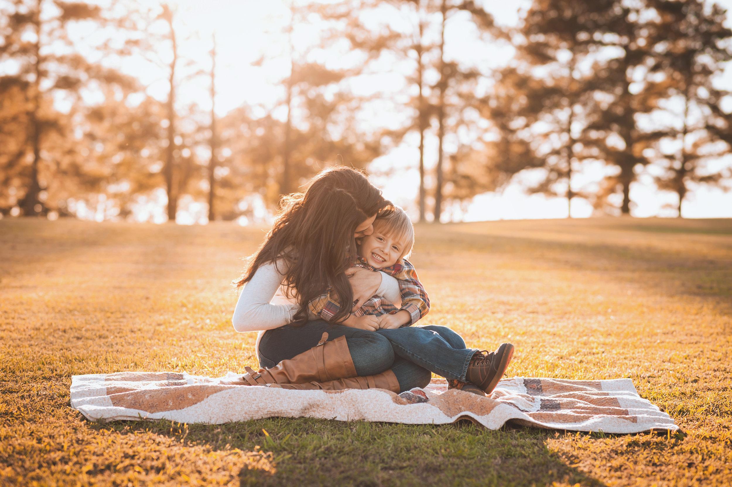 Cary Family Photographer-17.jpg