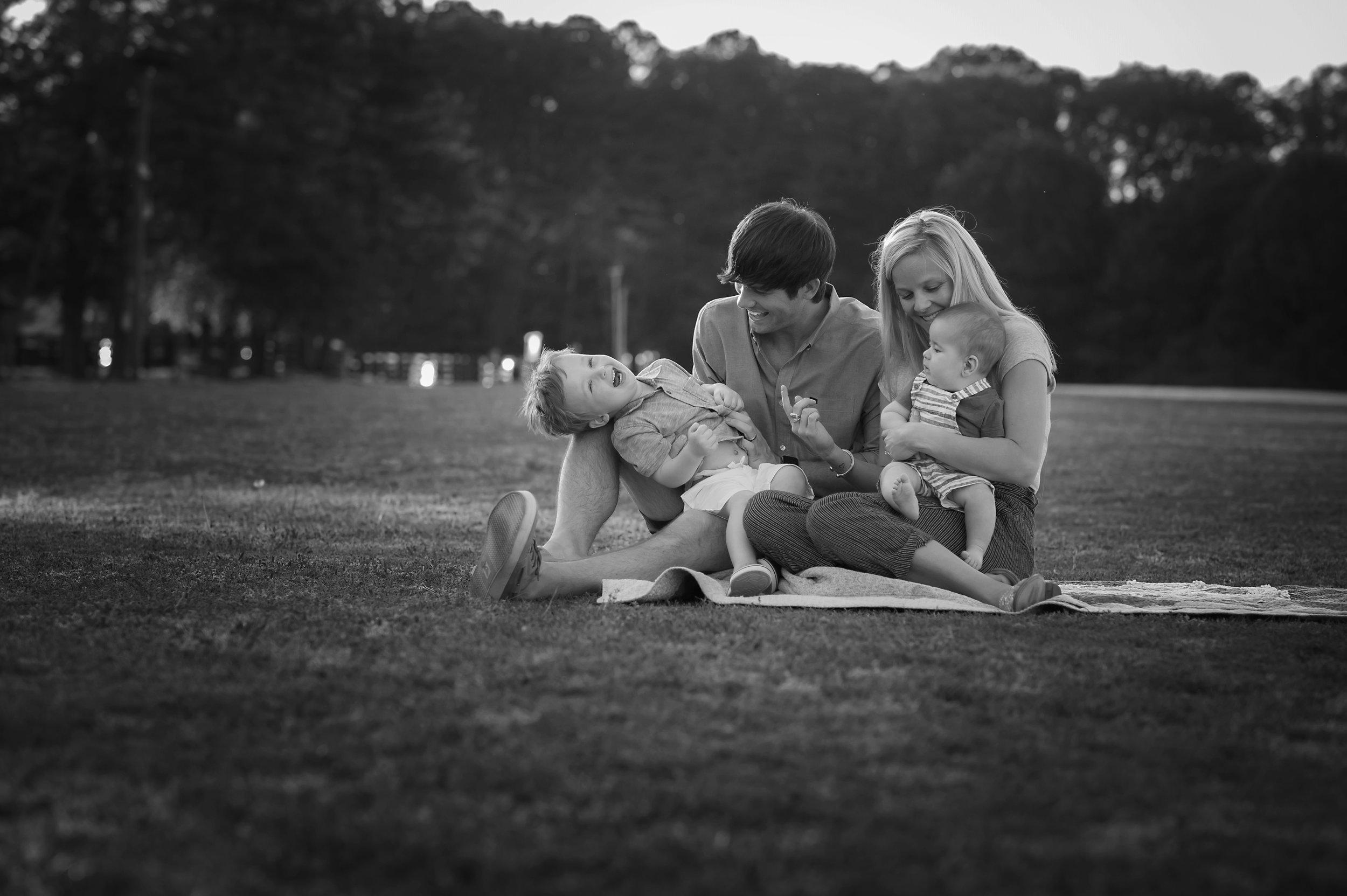 Apex Family Photographer 24.jpg