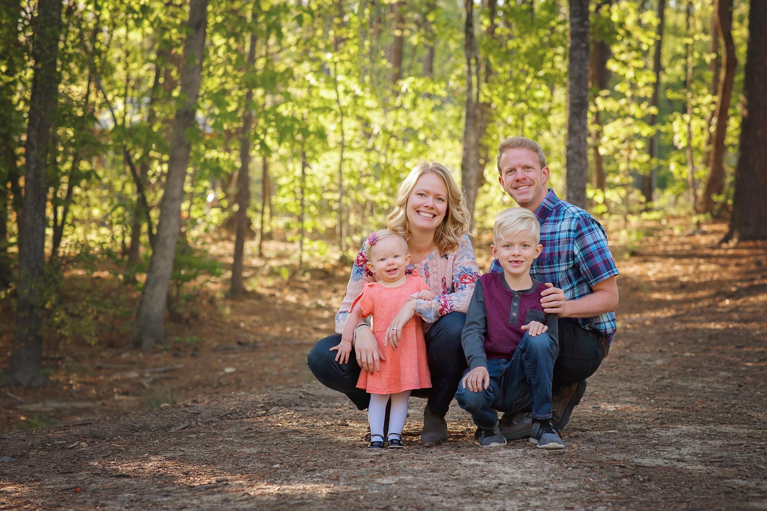 Apex Family Photographer 4.jpg