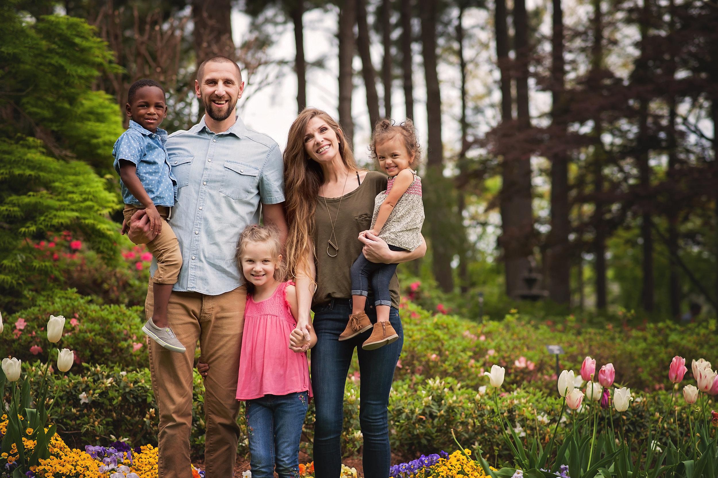 Apex Family Photographer 2.jpg