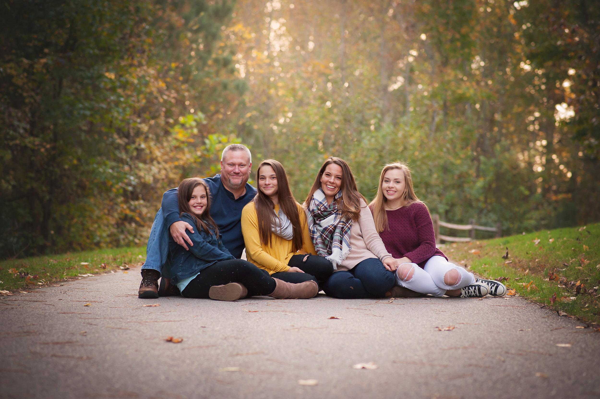 Apex Family Photographer 26.jpg