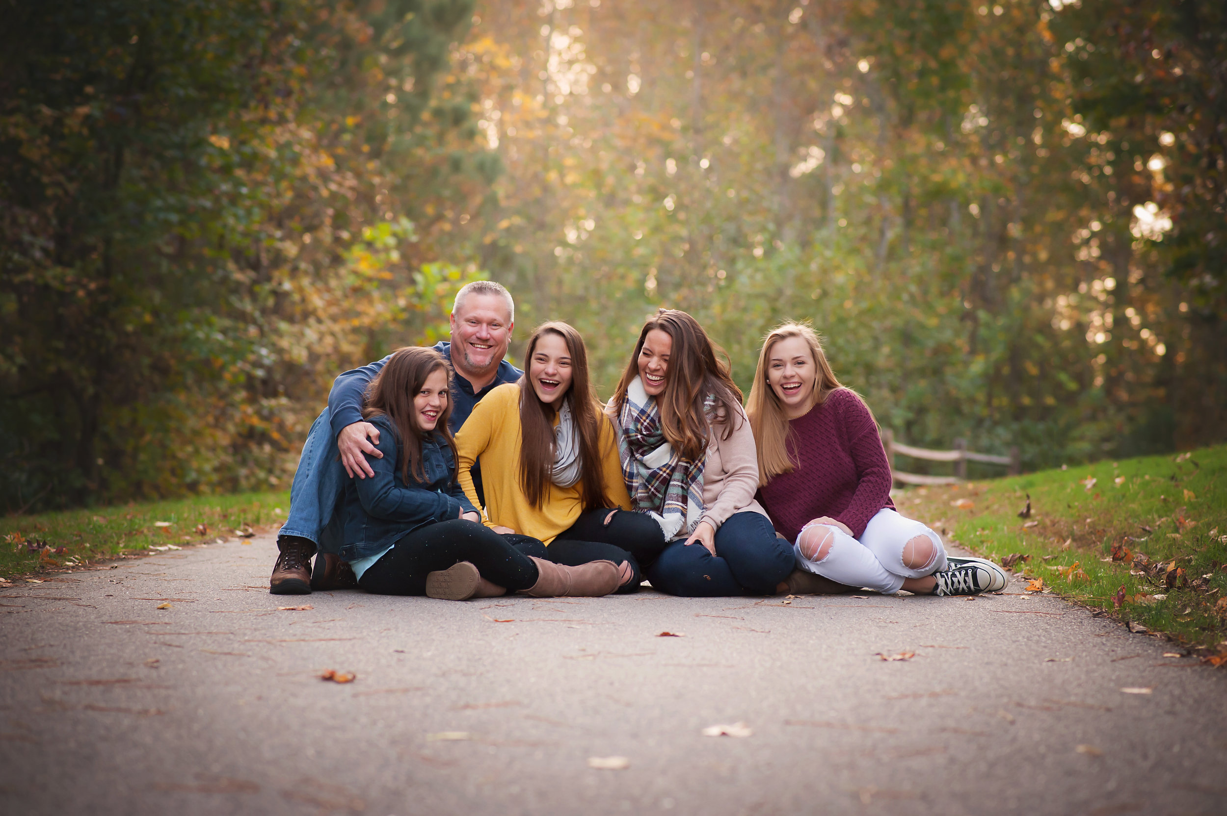 Apex Family Photographer 27.jpg