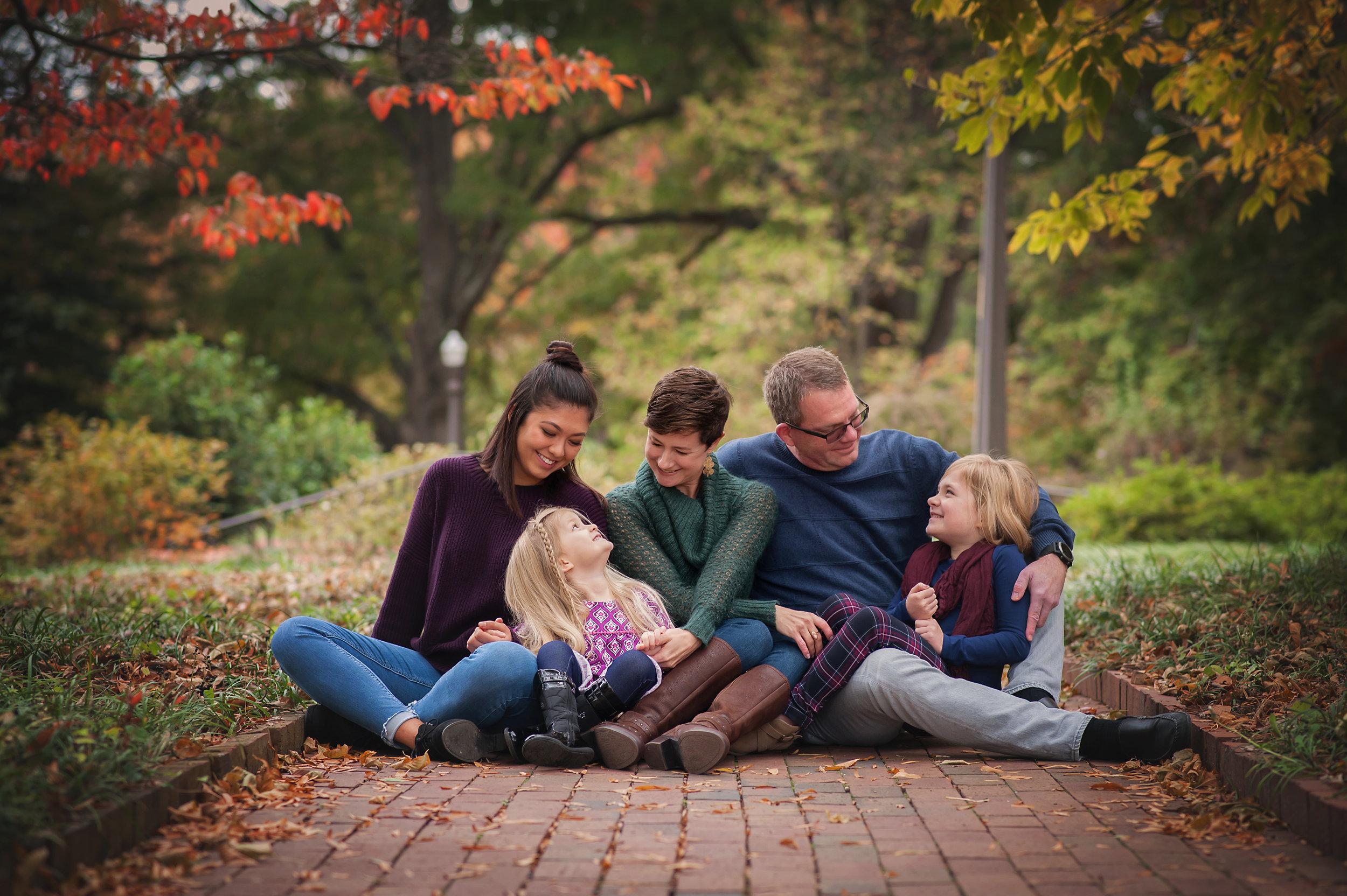 Apex Family Photographer 6.jpg
