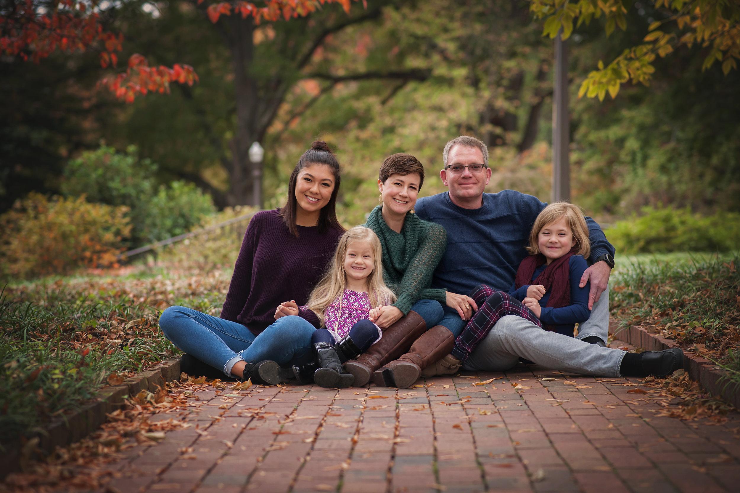 Apex Family Photographer 10.jpg