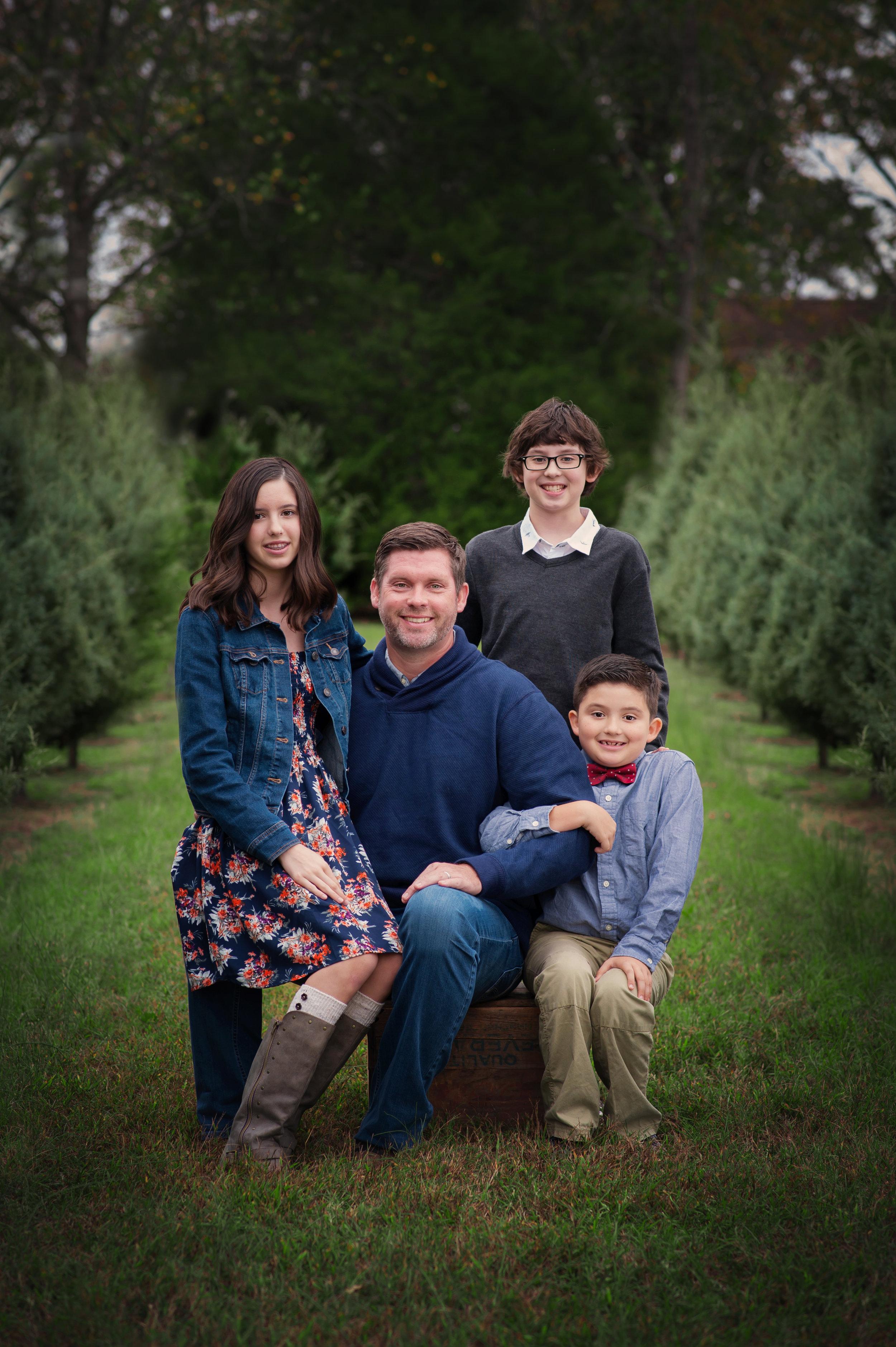 Apex Family Photographer 5.jpg