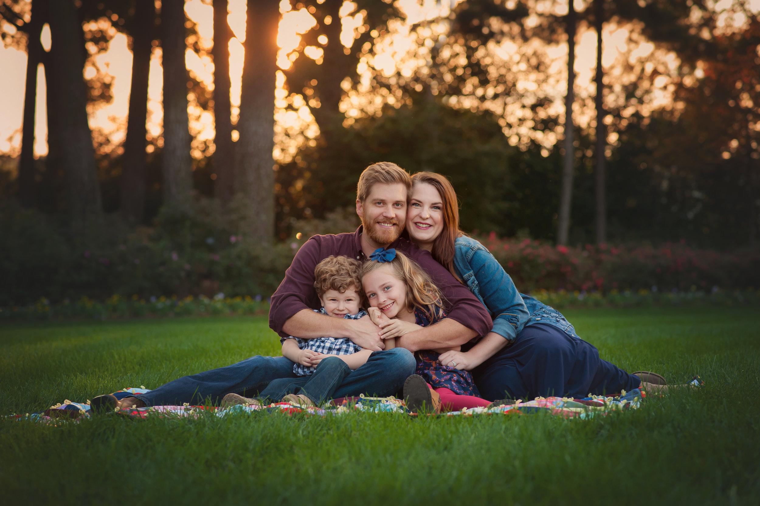 Apex Family Photographer 16.jpg