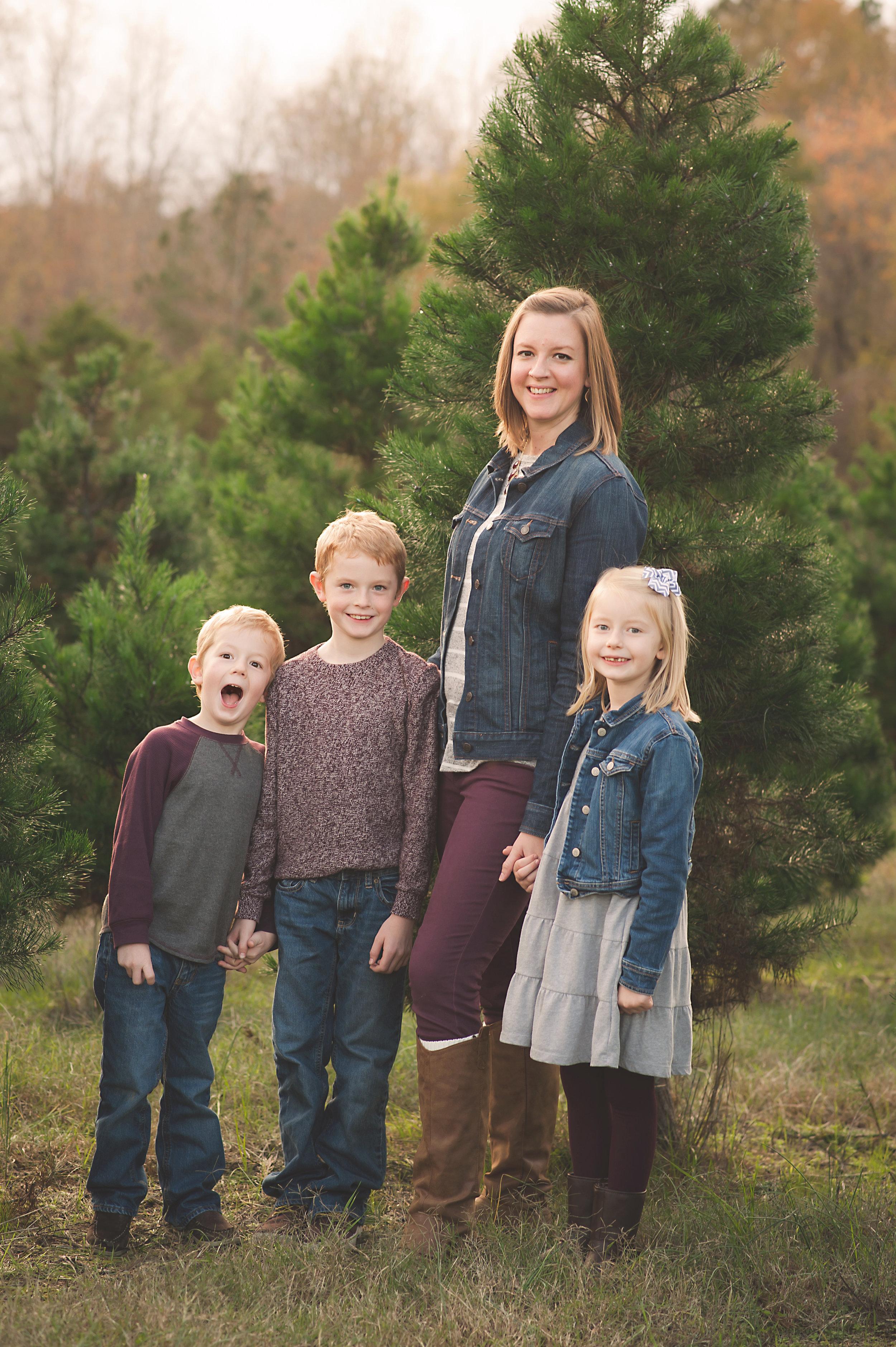 Cary Family Photographer1.jpg