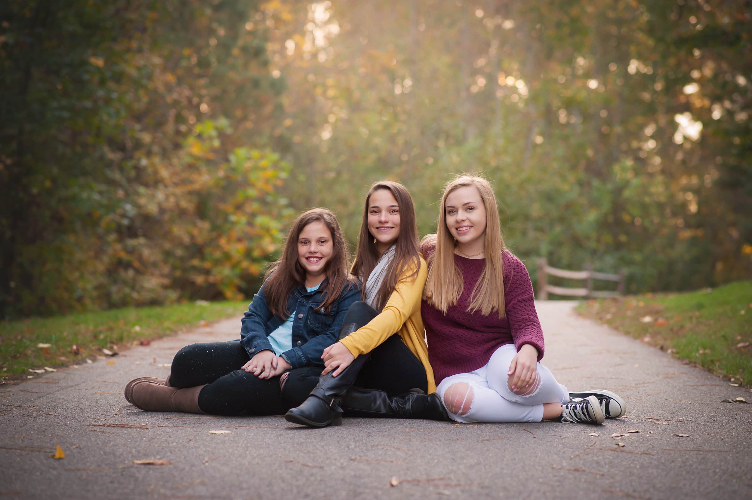 Apex Family Photographer 28.jpg