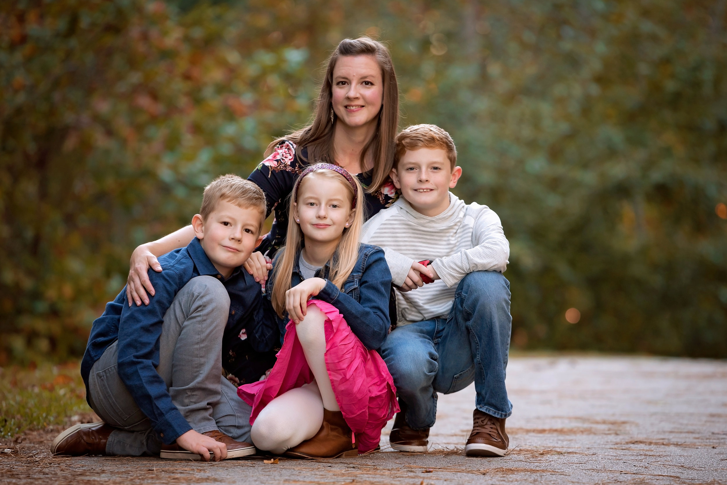 Apex Family Photographer 9.jpg