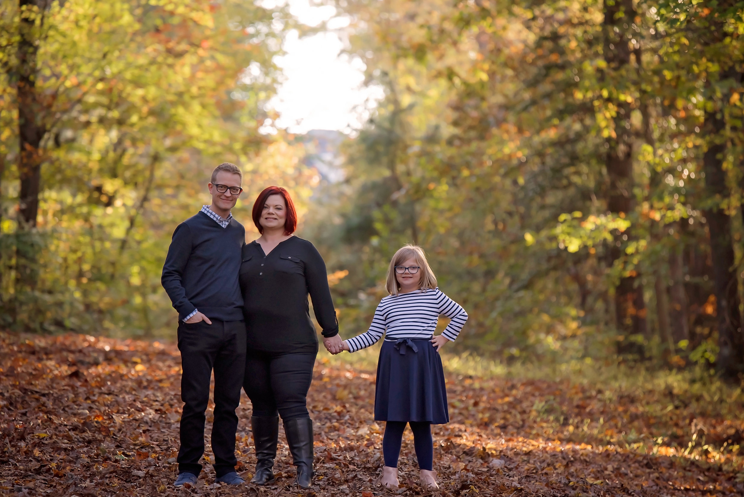 Apex Family Photographer 8.jpg