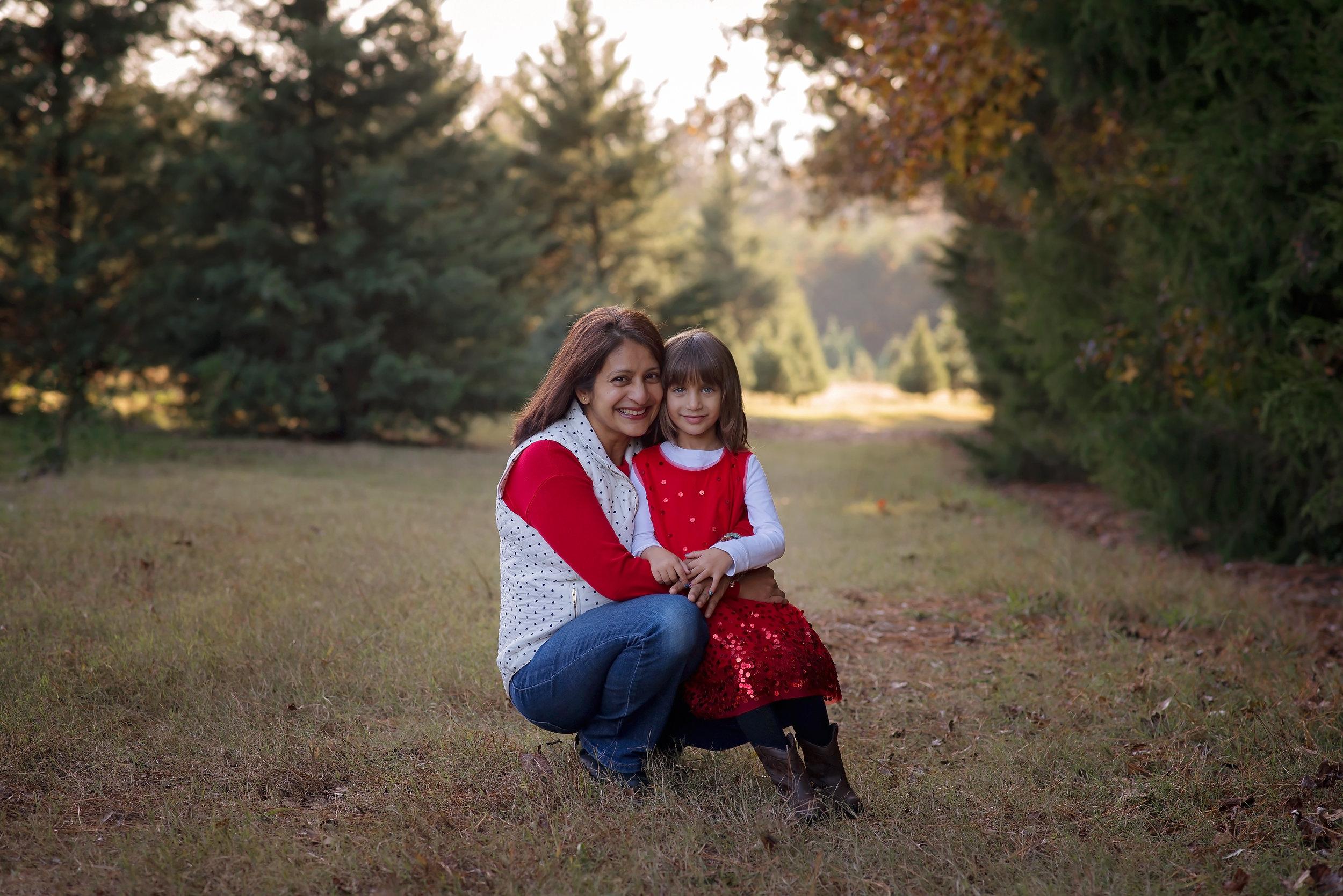 Apex Family Photographer 15.jpg