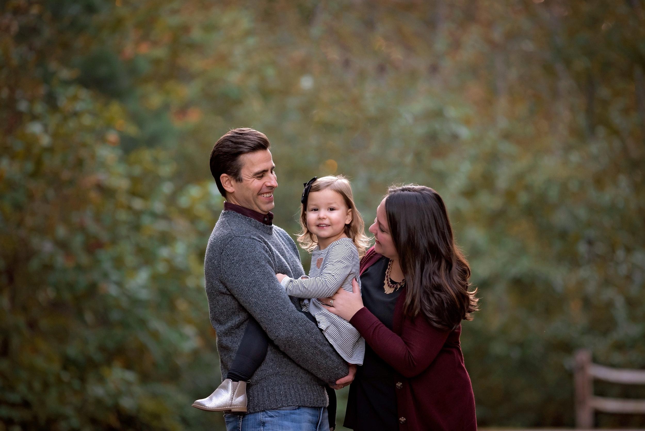 Apex Family Photographer 3.jpg