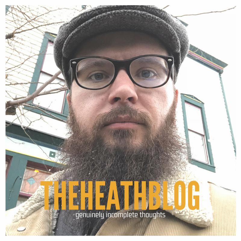 Heathblog.png