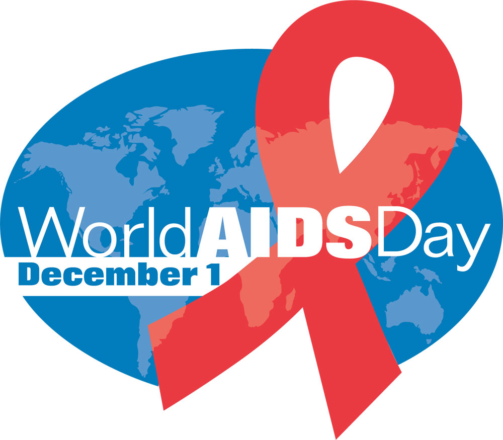 "RAISING AWARENESS & BATTLING HIV IN AFRICA!   World AIDS Day, celebrated on December 1, is an international day dedicated to raising awareness of the AIDS pandemic caused by the spread of HIV infection and mourning those who have died of the disease. Every day Tree of Lives makes a difference by creating and supporting programs that strengthen the African family in  our  shared battle against HIV/Aids and poverty. Show support with a red ribbon for the 36.9 million people around the world living with HIV - of which 2.6 million of whom are children. Consider giving one day of pay on December 1 to Tree of Lives and make a difference. GIVE NOW!  Learn about some of our amazing and life-changing programs!   Holy Family Center   The Holy Family Center at Nazareth Hospital provides education, drug and nutrition support, and fellowship for thousands of HIV/AIDS patients. Programs like Mother to Mother work to prevent mother-to-child transmission of HIV through counseling and medical guidance. The Youth Mentor Program brings HIV+ teens together to build community and combat the stigmas surrounding HIV/AIDS.   The Joy Village  Opened in 2011 and located thirty minutes from Nazareth Hospital, the Joy Village provides love and support to 60 Kenyan children. Our six ""mamas"" each care for 8 to 12 children as part of a true Christian family. The 167 Club sponsorship program provides medical care, housing, food, clothing and education needed to give them the opportunity for a bright future that is not defined by their past.    Allamano School  Located on the grounds of Nazareth Hospital, the Allamano School is a Christian primary remedial school serving the children of teapickers who live on less than $2 a day. These students receive a valuable education, specialized attention, and additional school supplies and food to help them succeed. A portion of our Boxes of Love program during Christmas supports these families."
