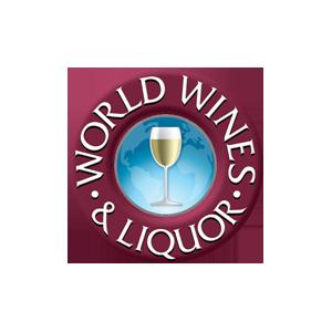 World Wines & Liquor