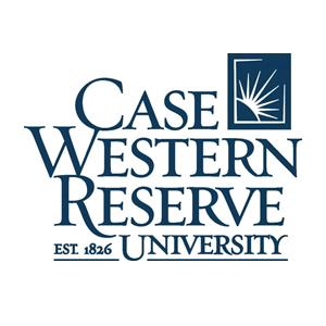 Case Western Reserve<br>University