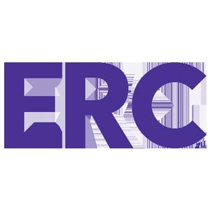 ERC Training Center