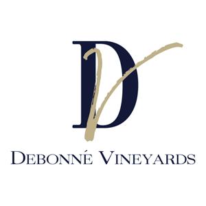 Debonné Vineyards