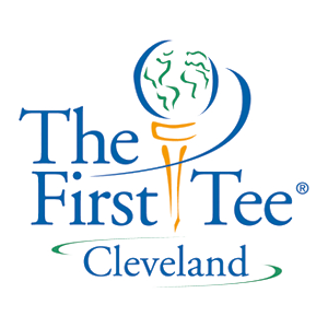 The First Tee of Cleveland