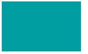 FFT-logo_300w.png