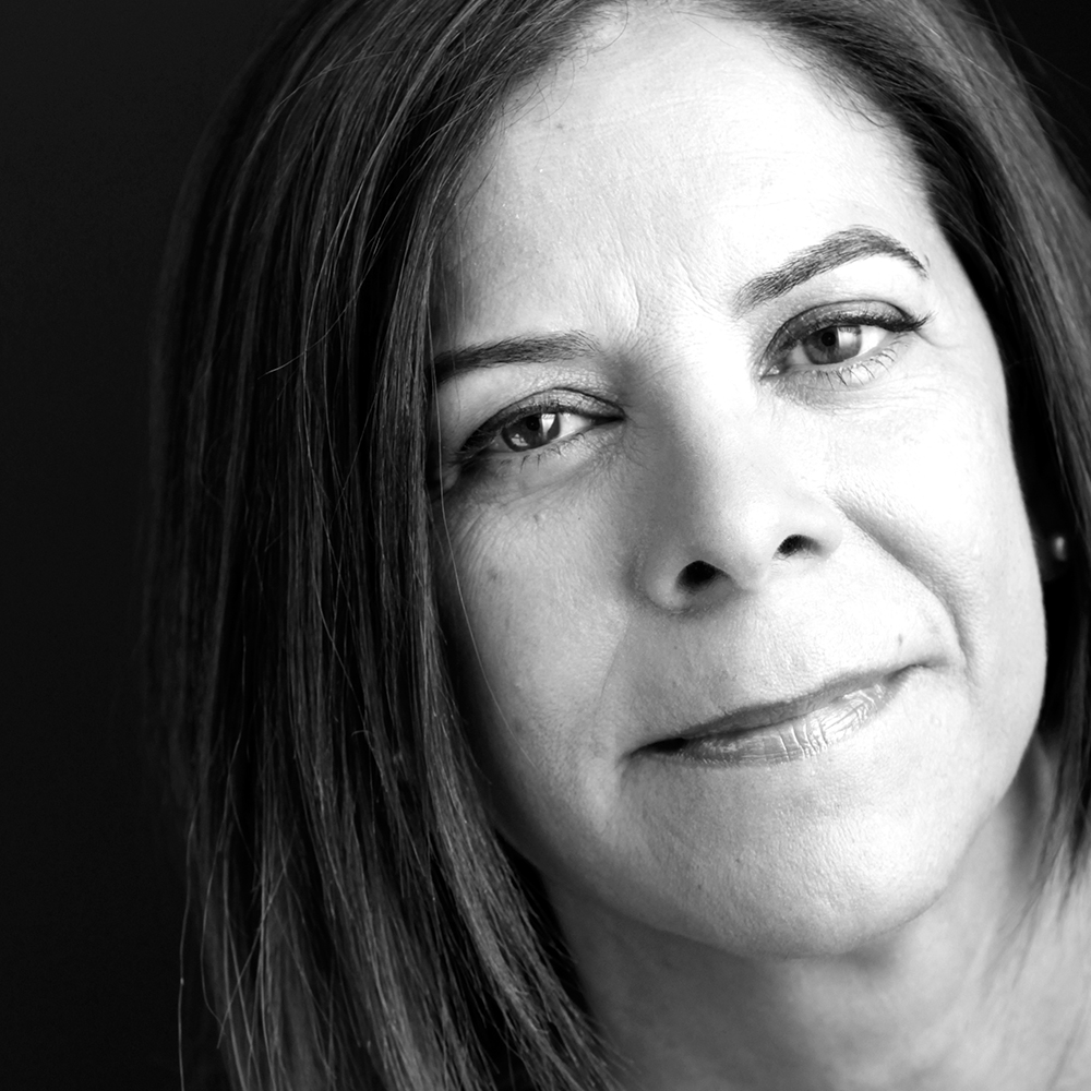 Désirée Zamorano - Désirée Zamorano's novel, The Amado Women, is about four Latinas linked by birth, separated by secrets. This family drama was named a