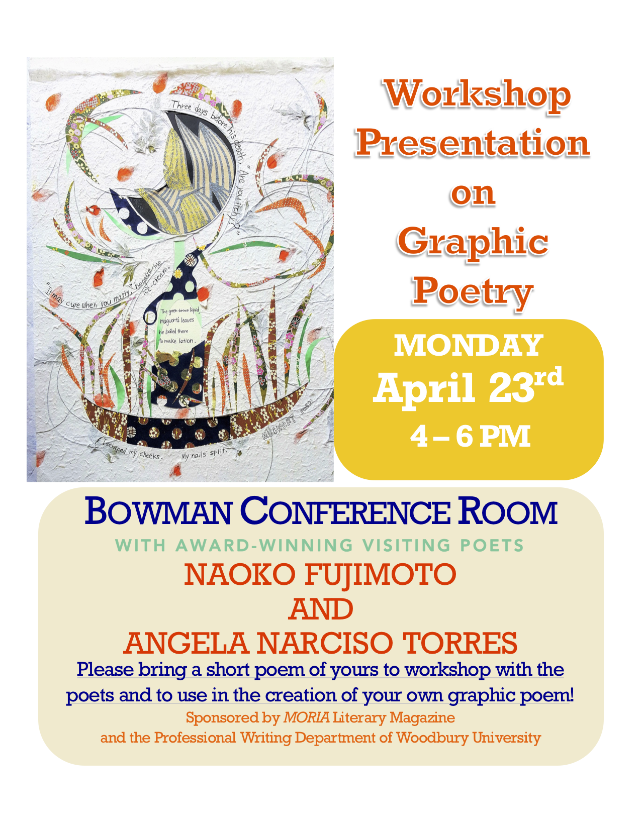 FINAL PNG GRAPHIC POETRY FLYER.png