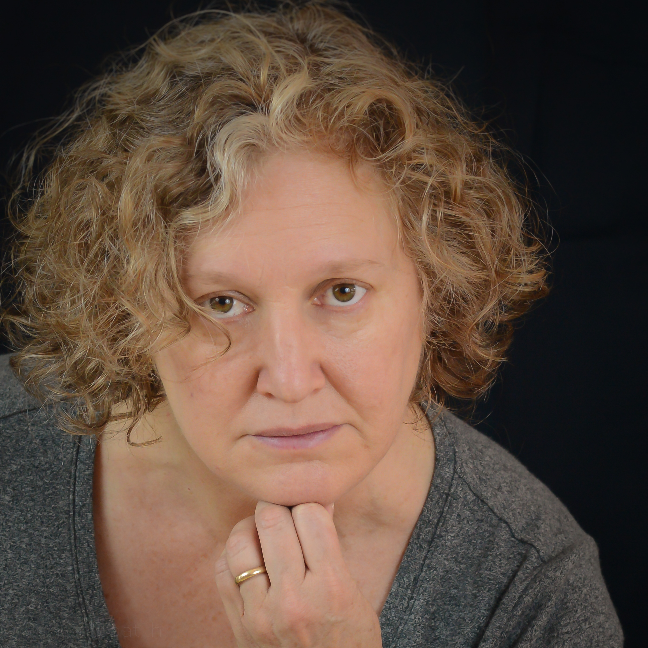 Ronda Piszk Broatch - Poet and photographer Ronda Piszk Broatch is the author of Lake of Fallen Constellations, (MoonPath Press, 2015). Seven-time Pushcart Prize nominee, Ronda is the recipient of an Artist Trust GAP Grant, is a May Swenson Poetry Award finalist, and is the former editor of Crab Creek Review. Her journal publications include Sycamore Review, Prairie Schooner, Mid-American Review, Public Radio KUOW's All Things Considered, and work is forthcoming in Blackbird.Headshot: Ronda Piszk Broatch