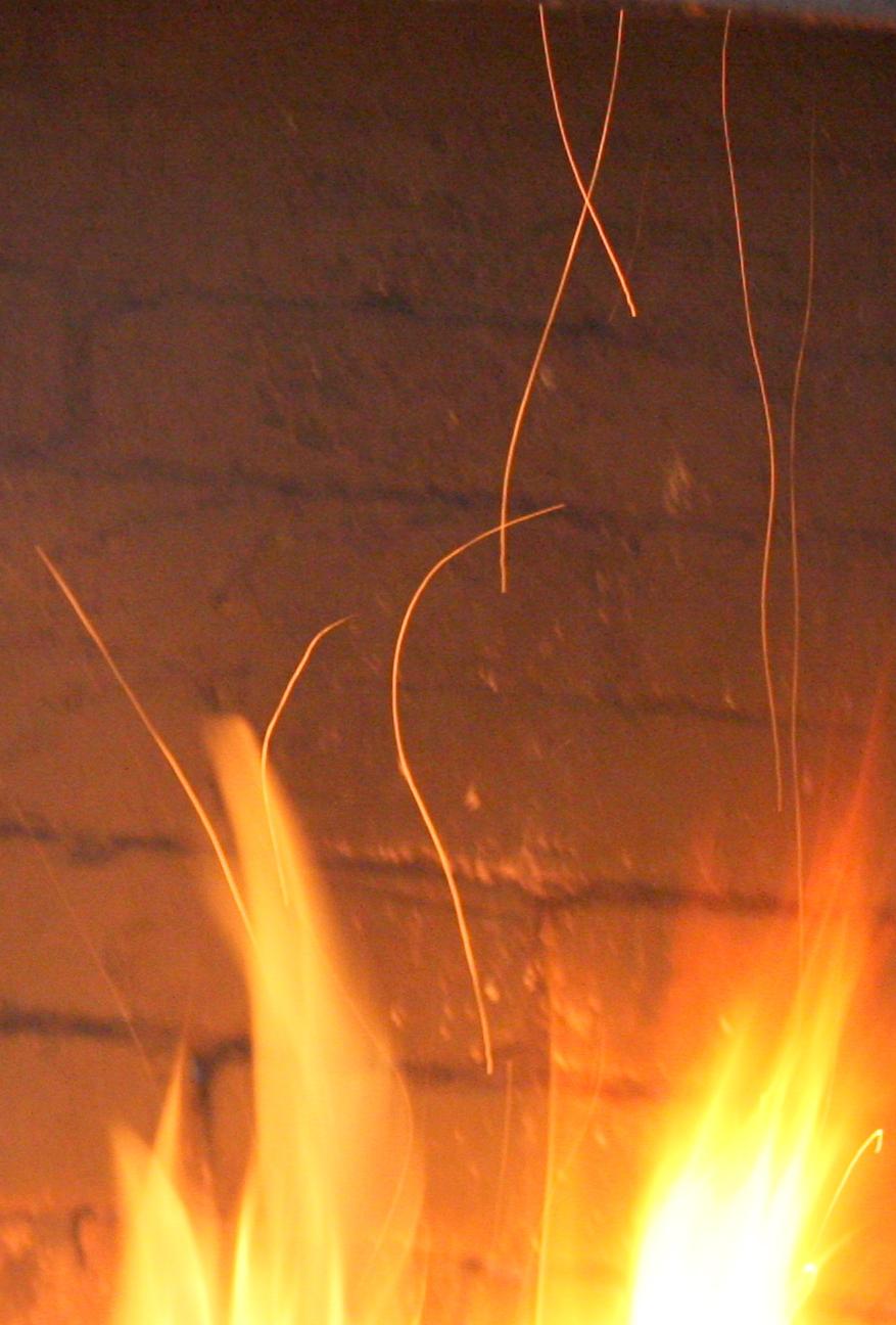 _Immolation_ by Heidi Seaborn.jpg