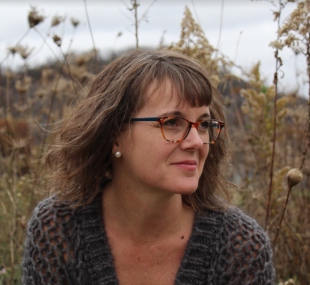 Kelly R. Samuels - Kelly R. Samuels is a Pushcart Prize and Best of the Net nominee. She is the author of the chapbook, Words Some of Us Rarely Use (Unsolicited Press, 2019). Her poems have appeared or are forthcoming in numerous journals, including Salt Hill, The Carolina Quarterly, Sweet Tree Review, Permafrost, and RHINO. She lives in the upper Midwest.Headshot: Kate Marguerite Netwal