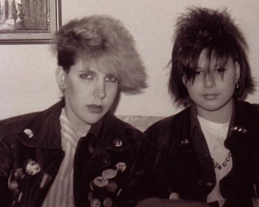 Eliz & Ellen ca 1985.jpg