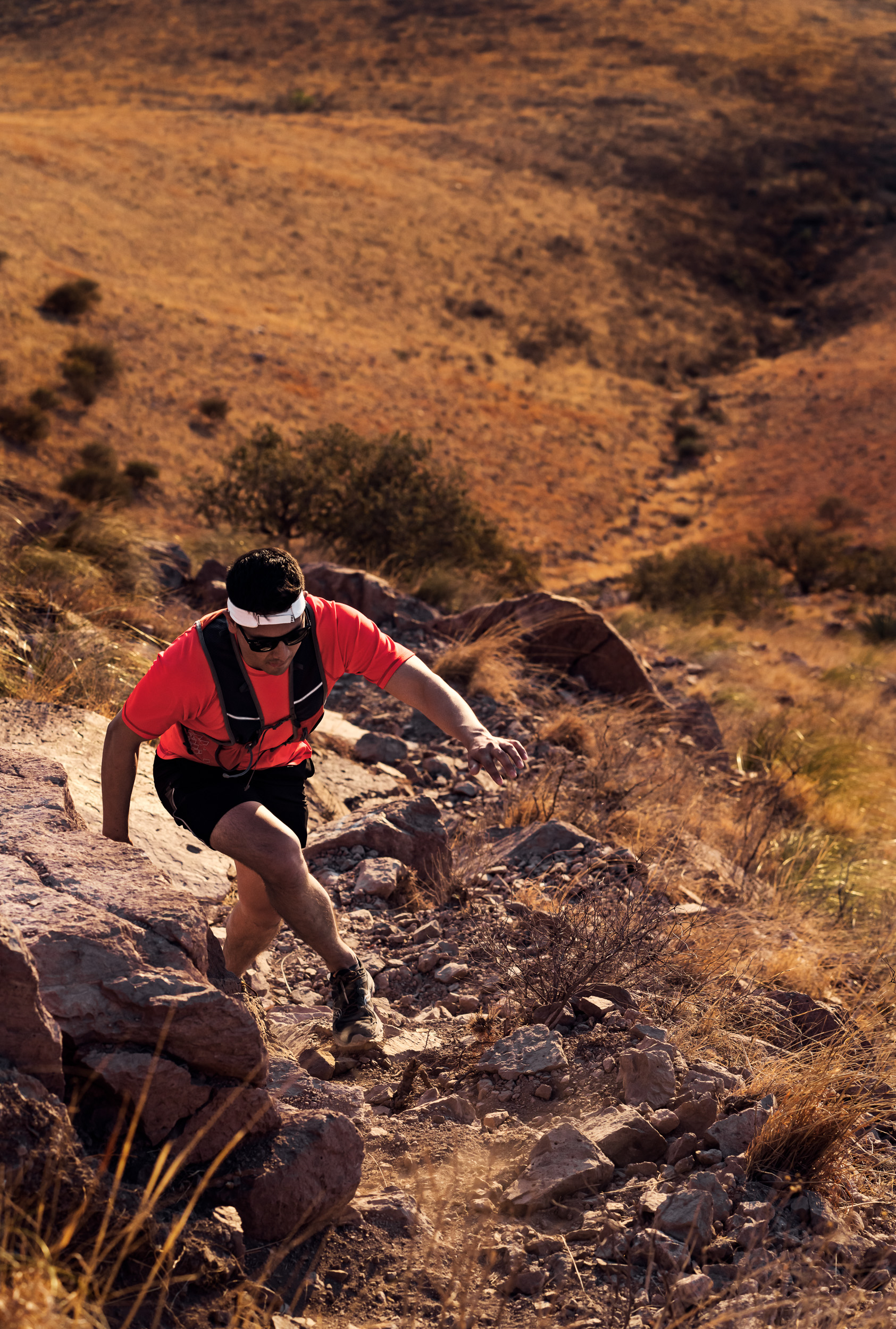 Eric Trail Running-3.jpg