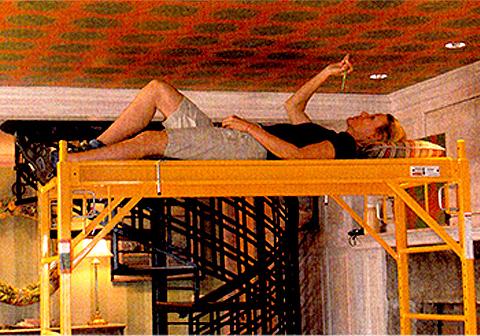 ct-ceiling.jpg