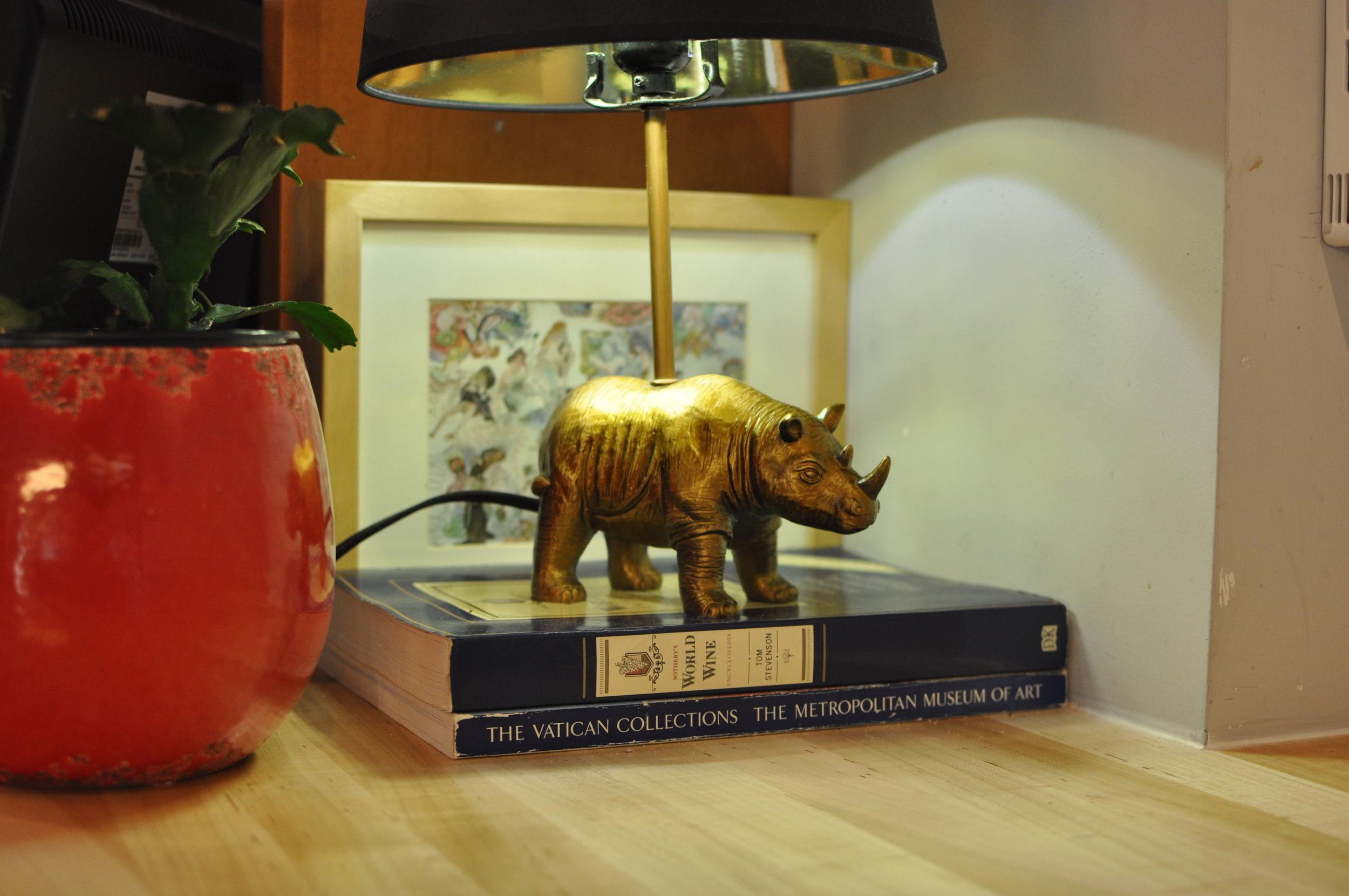 Rhino-Market-Bronze-Statue.JPG