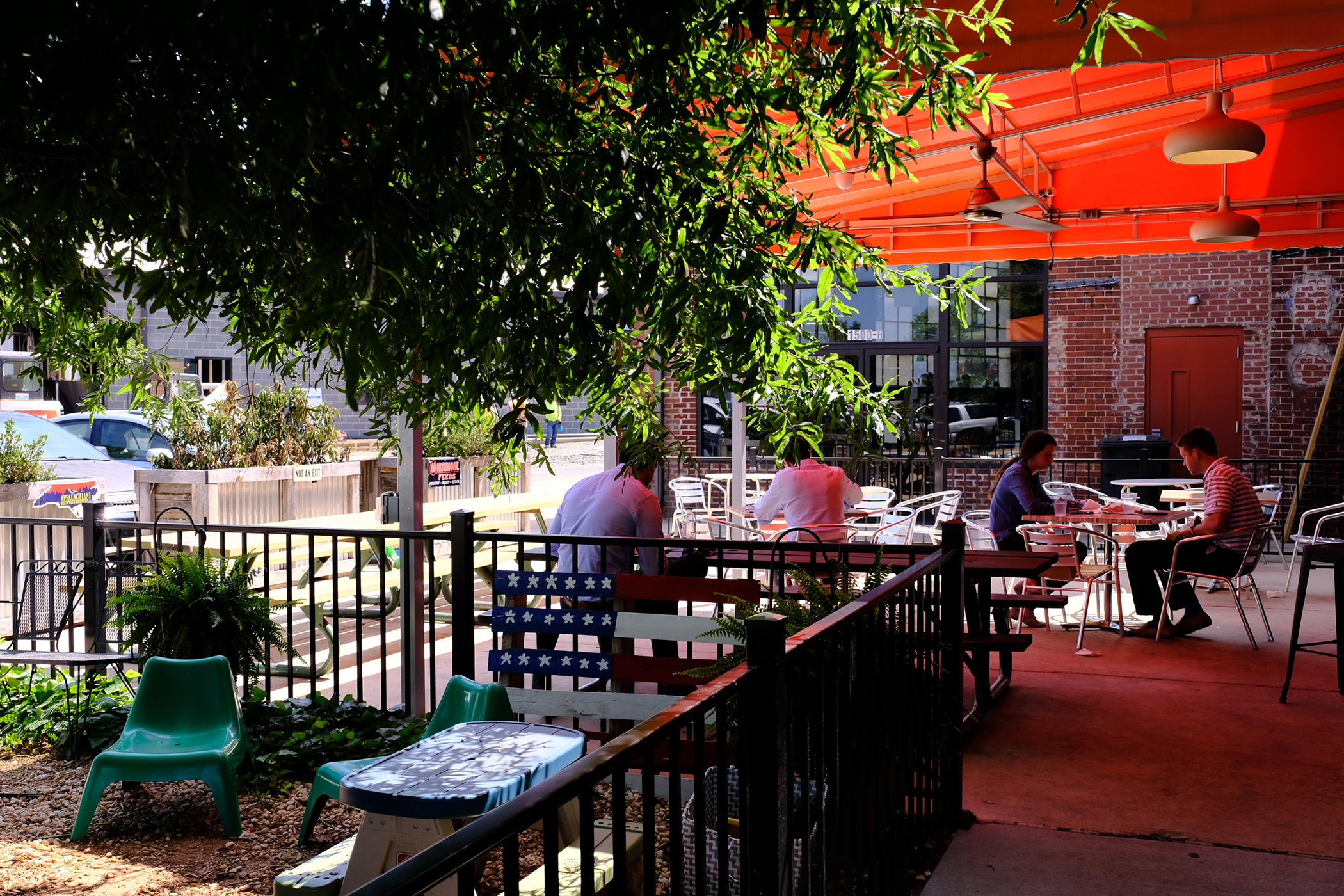 rhino-market-deli-patio-wesley-heights.jpg