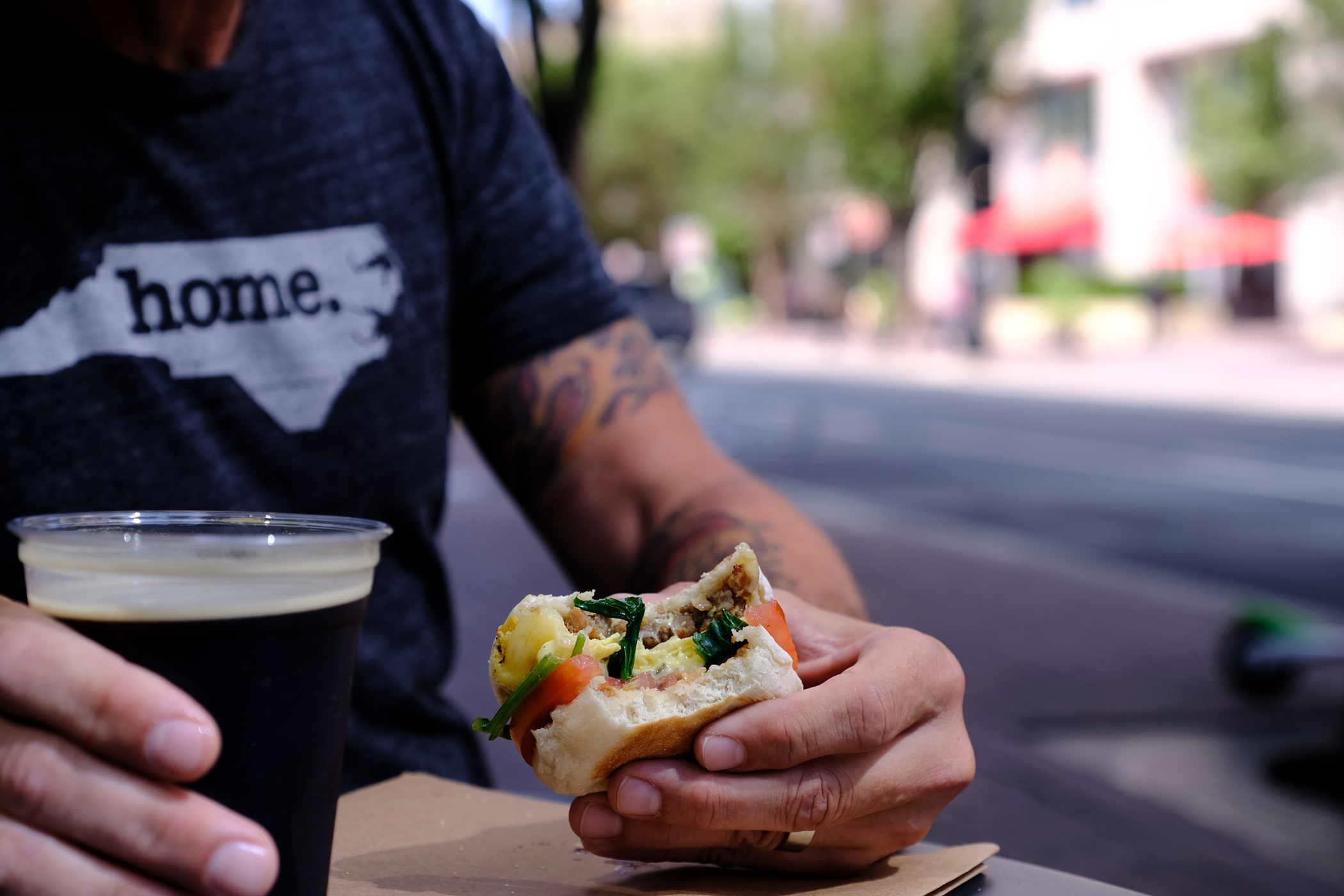 rhino-market-deli-breakfast-sandwich-coldbrew-nc-home.jpg