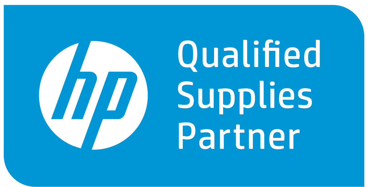 Qualified Supplies Partner_RGB.png