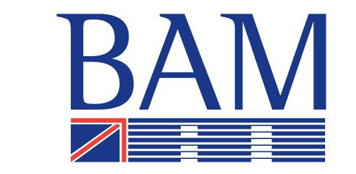 LabPlay Studio - British Academy of Management