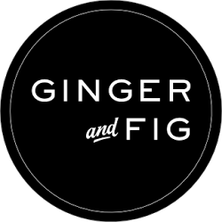 gingerfig.png