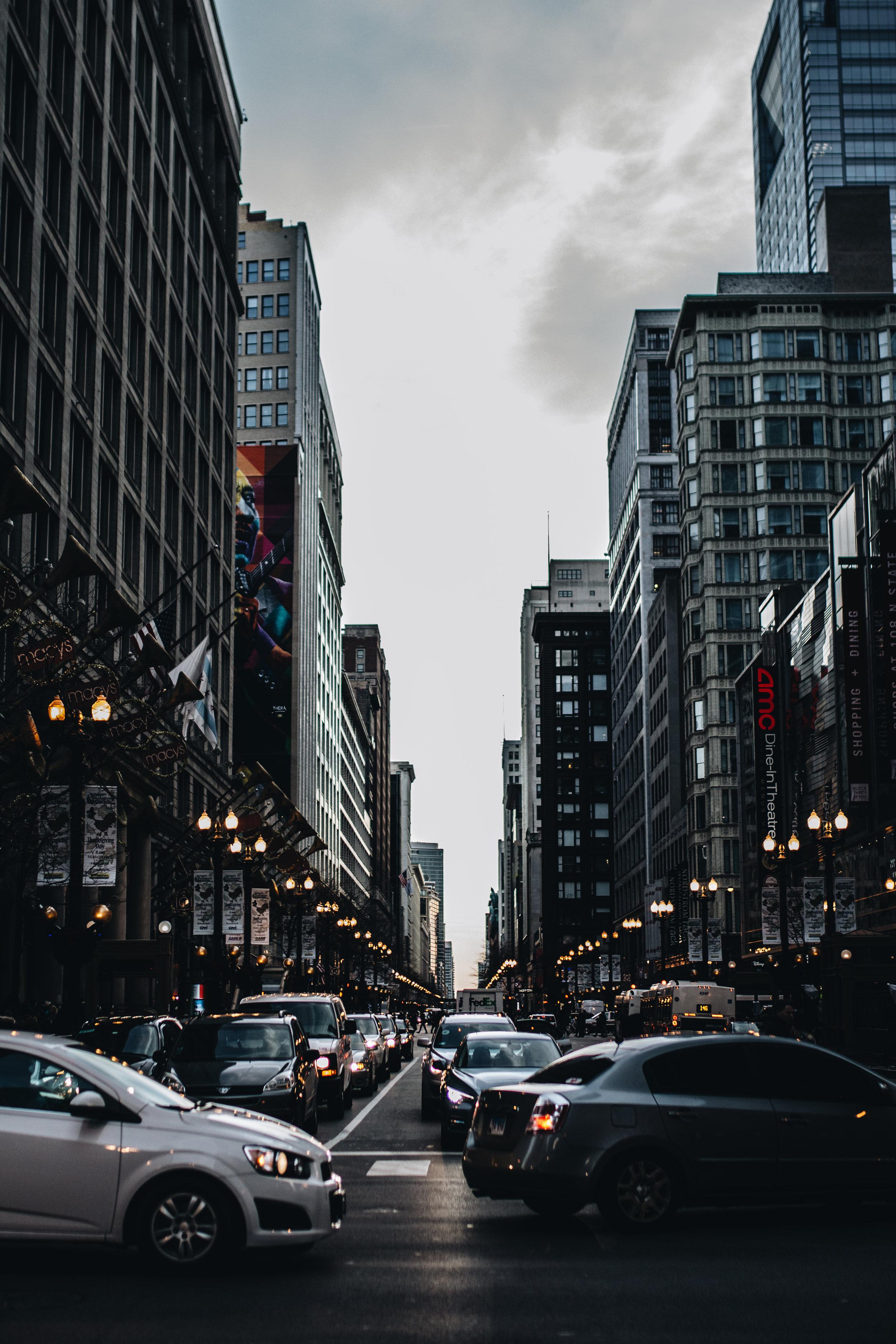 Chicago street.jpg