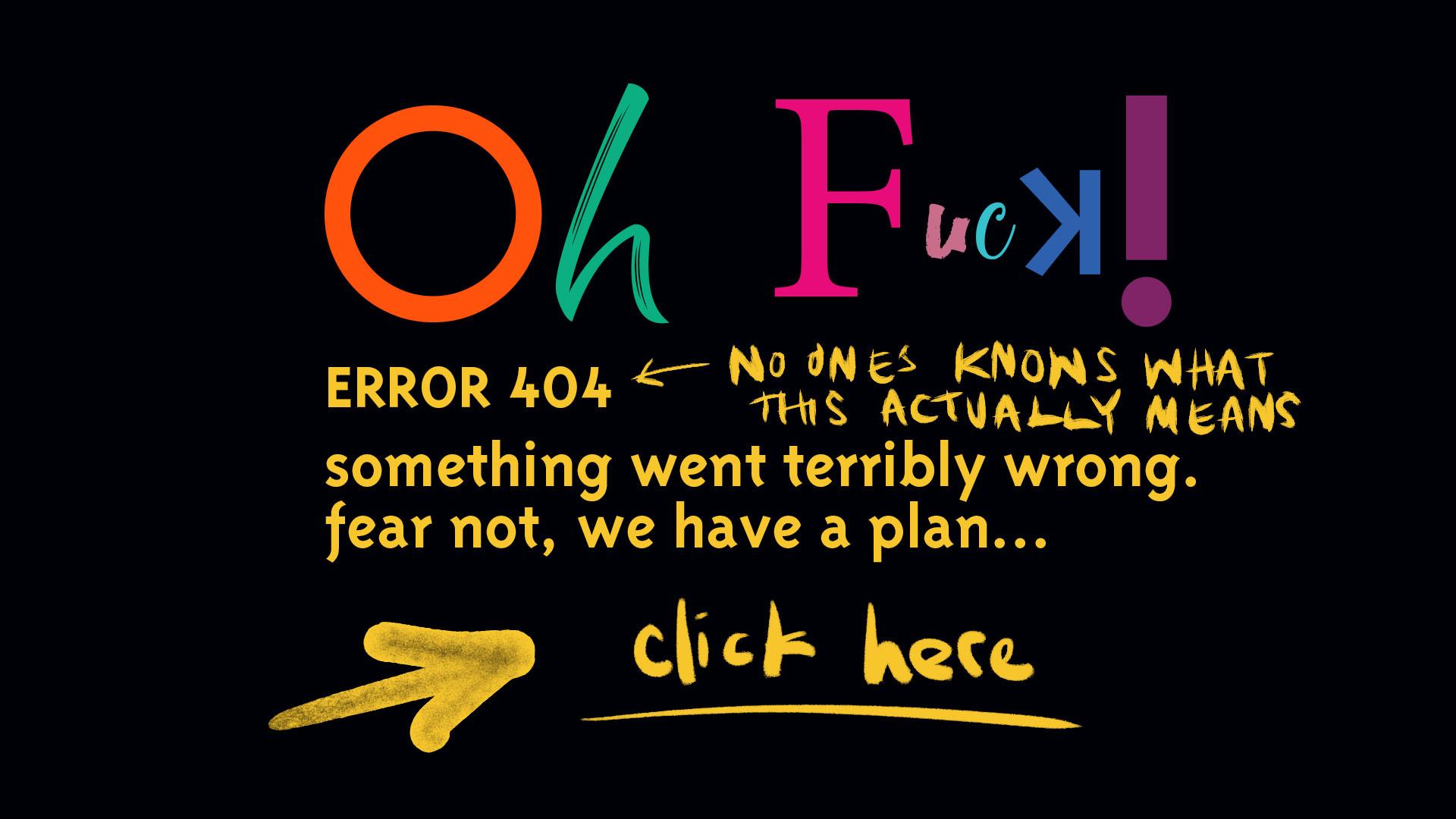 oh fuck error 404.jpg