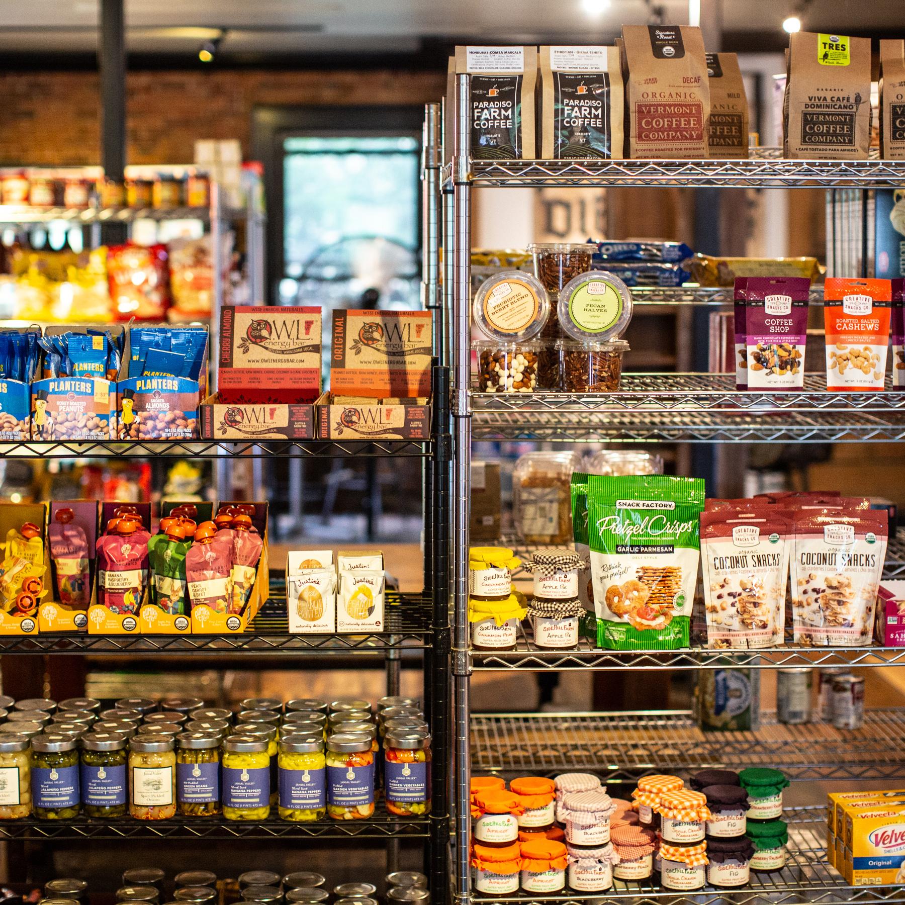 Charlotte-Vermont-Grocery.jpg