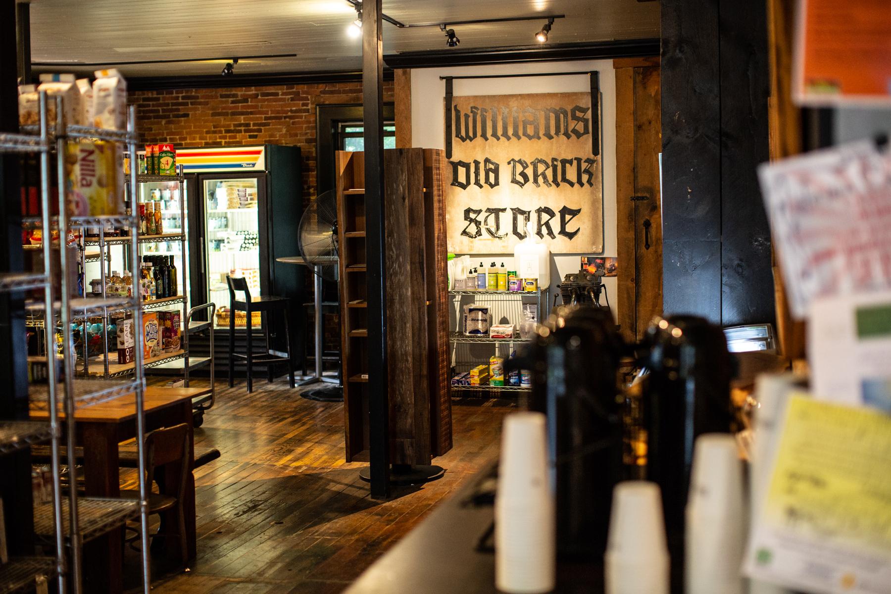 Charlotte-Vermont-Beer-Wine.jpg