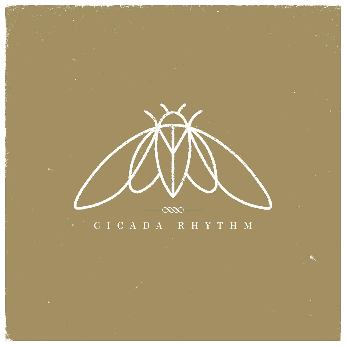 Cicada Rhythm - CD   Vinyl   Digital   Stream