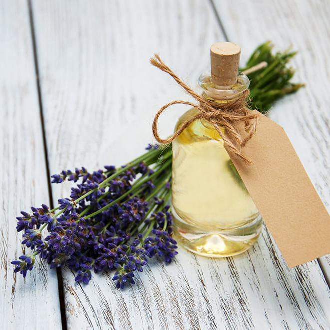 Home Fragrance -