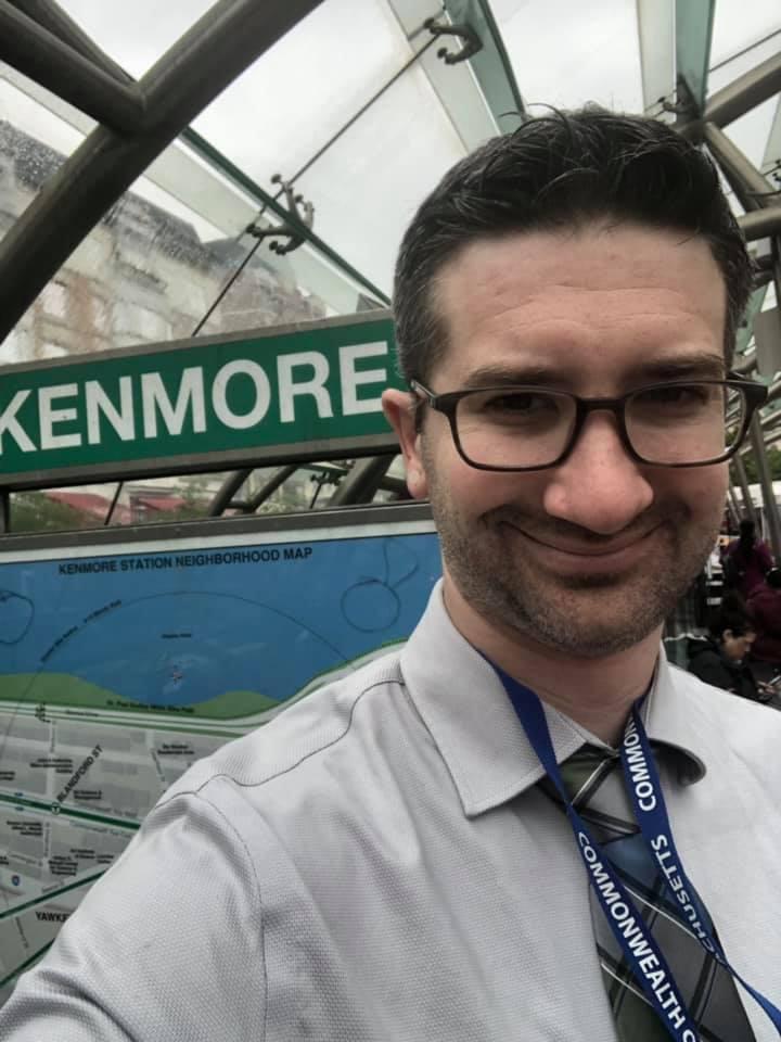 carfree_kenmore.jpg